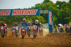 AMA Motocross: Competição já não vai começar a 4 de julho sem público thumbnail