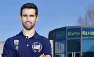 """Diogo Ventura, Enduro: """"Quero mesmo voltar a ser campeão nacional"""" thumbnail"""
