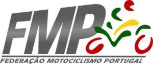 """FMP: """"Competições apenas ao ar livre e sem público"""" thumbnail"""