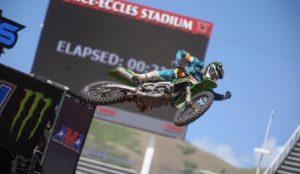 Vídeo AMA Supercross SLC1: O resumo da Final de 450 thumbnail