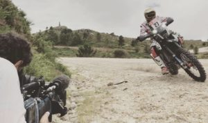 Rally Raids: Joaquim Rodrigues estará na RTP1 na sexta-feira thumbnail