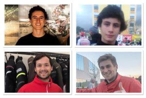 CN Enduro: Os candidatos aos títulos Open thumbnail