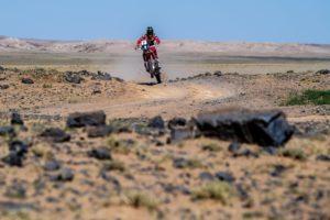 Rally Raids: Cazaquistão cancela a abertura do campeonato do mundo thumbnail