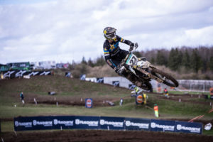 Motocross: Jasikonis e Geerts vencem na República Checa thumbnail
