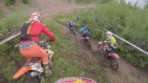 "Vídeo: ""Onboard"" com Cody Webb no Mad Moose Hard Enduro thumbnail"