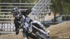 Vídeo AMA Motocross: Dylan Ferrandis prepara o ataque ao título de 250! thumbnail