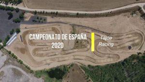 Vídeo Motocross: Conheça o circuito de Montearagon thumbnail