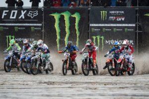 Motocross das Nações 2020 anulado! thumbnail