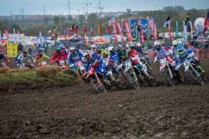 Motocross: Europeu das Nações não se realiza em 2020 thumbnail