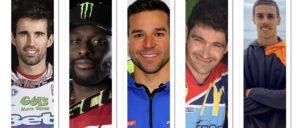CN Enduro: Quem será o campeão Elite Absoluto de 2020? thumbnail