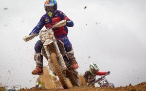 Motocross: Campeonato de Espanha regressa com presença portuguesa thumbnail
