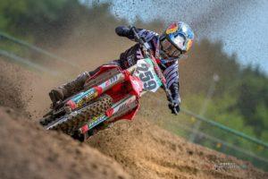 Motocross Holanda: Vitória de Glenn Coldenhoff em Arnhem thumbnail