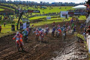 MXGP: Novo calendário com múltiplos GP's na Letónia, Itália e Bélgica thumbnail