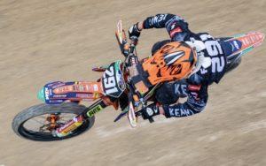 Motocross: Outeiro, Costa e Rino vão competir em Espanha thumbnail