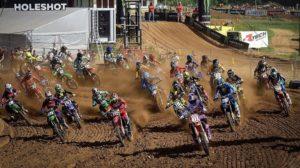 MXGP: Como e quando ver o GP da Letónia na televisão? thumbnail
