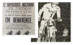 O Supercross em Portugal faz hoje 35 anos! thumbnail