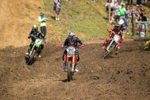 Vídeo AMA Motocross: O resumo da prova de Ironman thumbnail