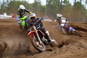 Vídeo Motocross: O resumo da abertura do campeonato francês thumbnail