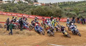 CN Motocross: Os detalhes das provas de Lustosa e Alqueidão thumbnail