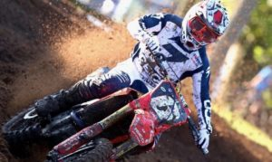 Vídeo AMA Motocross 250, Ironman: Martin aproveita azar de Ferrandis na segunda manga thumbnail