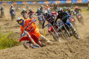 Vídeo Motocross: O resumo da prova internacional de Axel thumbnail
