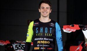 MXGP: Julien Lieber põe ponto final na sua carreira thumbnail