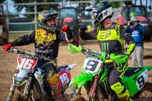 Vídeo AMA Motocross: O resumo de Red Bud 2 thumbnail