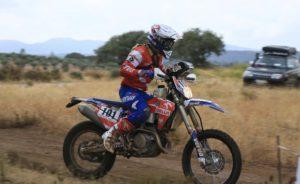 Vídeo CNTT: O resumo da Baja TT do Pinhal thumbnail