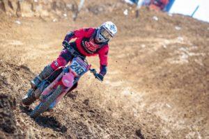 MXGP, Faenza, Treinos: Melhor tempo para Tim Gajser thumbnail
