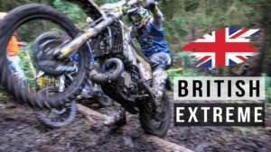 Vídeo Extreme Enduro: Billy Bolt vence Mini Ravines thumbnail