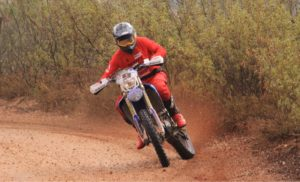 "Martim Ventura, Baja TT do Pinhal: ""Espero dar continuidade a estes resultados"" thumbnail"