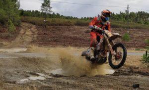 CNTT: 71 inscritos na Baja TT Capital dos Vinhos de Portugal thumbnail
