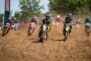 Vídeo AMA Motocross: O resumo de Red Bud 1 thumbnail