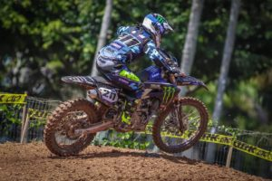 Motocross Brasil: Paulo Alberto abre campeonato com grande vitória! thumbnail