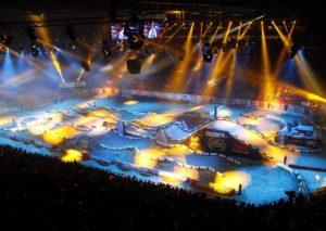 Supercross: Anulado o SX de Paris thumbnail