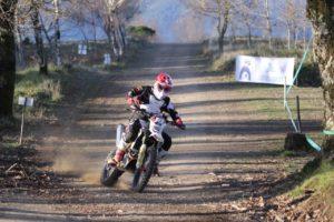 CNTT regressa este fim-de-semana com a Baja TT do Pinhal thumbnail