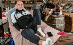 Motocross: Stefan Everts será submetido à 11.ª cirurgia aos pés em Outubro thumbnail