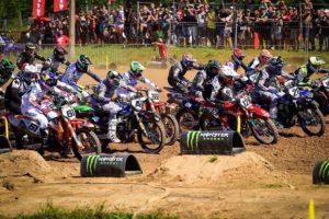 MXGP: Não haverá público em Faenza este domingo thumbnail
