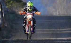 Baja TT do Pinhal adiada para o próximo fim-de-semana thumbnail