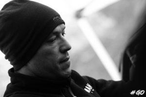 """Daniel Jordão, CNTT: """"Queria muito estar no regresso do campeonato"""" thumbnail"""