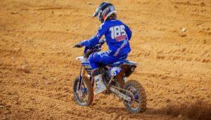 Motocross Espanha, 1ª manga: Sandro Lobo 3º, Rodrigo Barros no Top 10 thumbnail