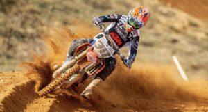 Motocross Espanha, Treinos: Sandro Lobo foi 3º mais rápido thumbnail