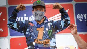 "Paulo Alberto, Motocross Brasil: ""Este título era um sonho antigo"" thumbnail"