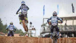 Vídeo Motocross Brasil: Veja a corrida de Paulo Alberto em direto!! thumbnail