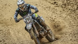 Motocross Brasil: Paulo Alberto garante títulos com 2.º posto na manga Elite thumbnail