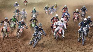 Motocross Brasil: Pilotos recusam competir por falta de helicóptero de socorro thumbnail