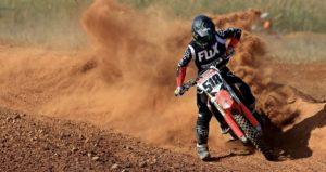 Motocross: Assine a petição para ajudar a manter a Miranda's Wonderland! thumbnail