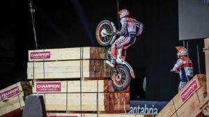 X-Trial: Braga vai abrir campeonato do mundo de 2021 thumbnail