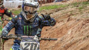Motocross Brasil: Paulo Alberto lidera as classes MX1 e Elite! thumbnail