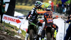 "MXGP Trentino: A corrida dos ""trintões""! thumbnail"